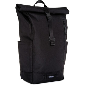 Timbuk2 Tuck Sac 20l, black